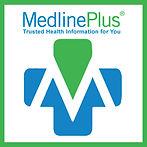 MedlinePlus.jpg