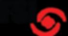 FSI_Logo.png