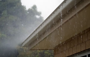 water-rain-roof-wet-weather-storm-109487