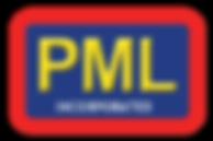 PML_Logo.png