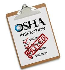 OSHA COVID-19 Inspections - Planning for A New Tomorrow Series
