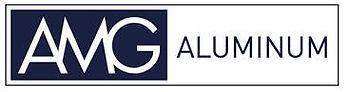 AMG_Logo.jpg