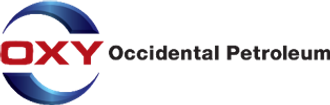 Oxy_Logo 2.png