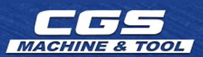 CGS_Logo_edited.png