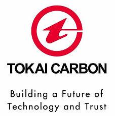 Tokai_Carbon_ Logo 1.jpg