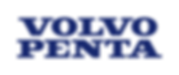 Volvo_Penta_Logo ---Specific Clearance!!