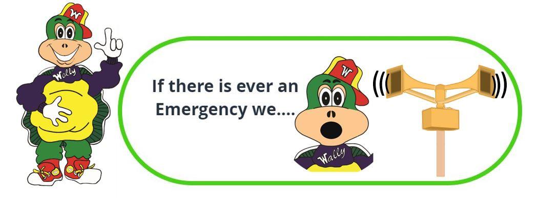 During emergency we.JPG