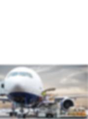 IATA Tall.PNG