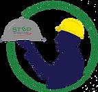 Servin' Up Safety Logo_11-26-19_no backg