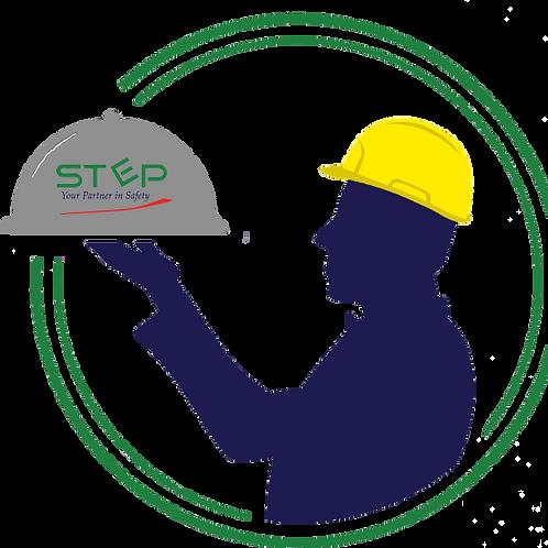 Servin' Up Safety: Technology & Safety Webinar October 26, 2020