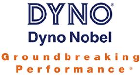Dyno_Logo1_Small.png