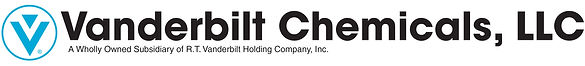 Vanderbilt Chemicals_Logo.jpg