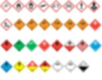 ghs pictograms (2011).jpg
