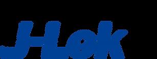 J-Lok_Logo.png
