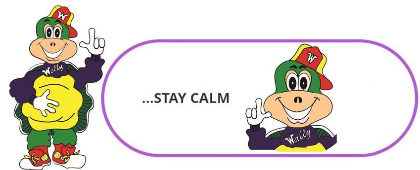 Stay Calm.JPG