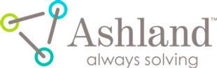 Ashland_Logo.jpg