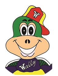 wally high res.png