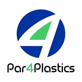 Par4Plastics_Logo_No_Tagline.jpg