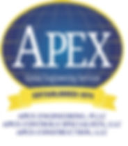 Apex_Logo_edited.jpg