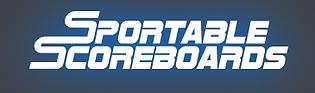 Sportable_Scoreboards_Logo.PNG
