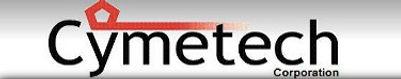 Cymetech_Logo.jpg