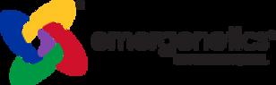 Emergenetics logo.png