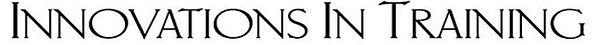 logo_clean.jpg