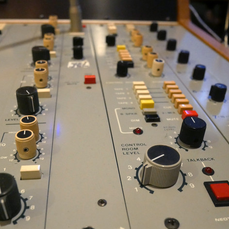 Console 5 Monitor Section.jpg