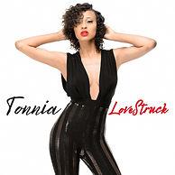 Tonnia.jpg