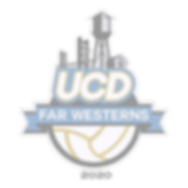 UCD%20Far%20Westerns%20clear_edited.png