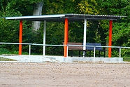 sportplatz_4.jpg