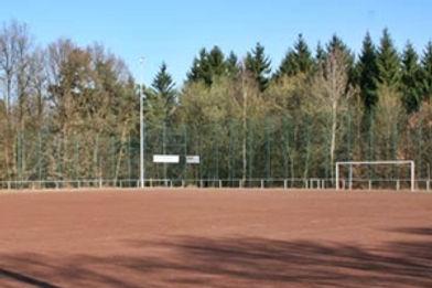 sportplatz_3.jpg