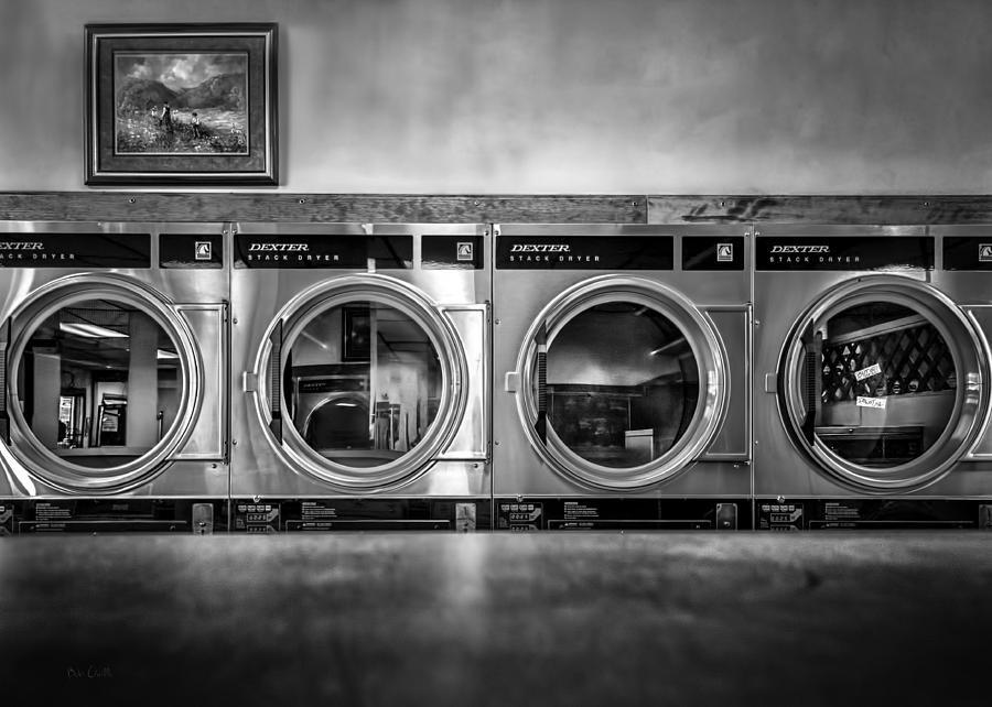 laundromat-art-bob-orsillo.jpg