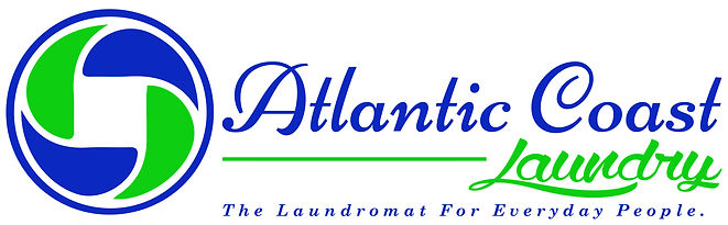 AtlanticCoast Logo ST copy.jpg