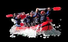 Szlovénia-Rafting-Raft.png