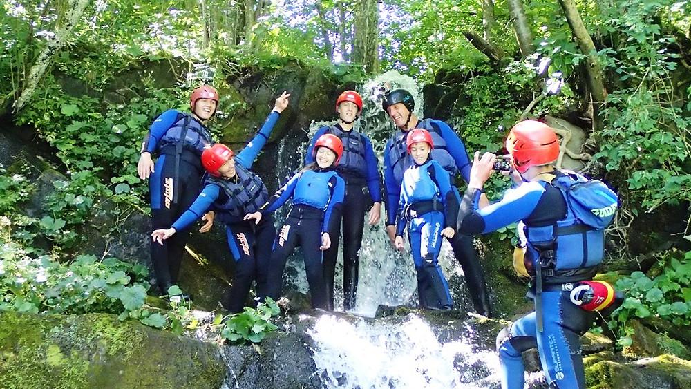 5 jó tanács, ha gyerekekkel tervezel rafting túrát Szlovéniába, Bovecbe