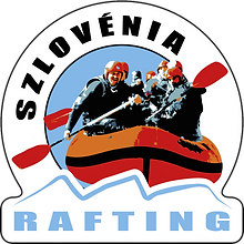 Szlovenia-Rafting-logo.png