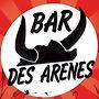 BAR DES ARENES.jpg