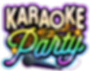 karaoke-party-png-2.png