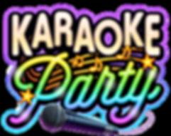 karaoke-party-png-2.png