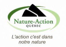 Nature-Action à l'ÎDS