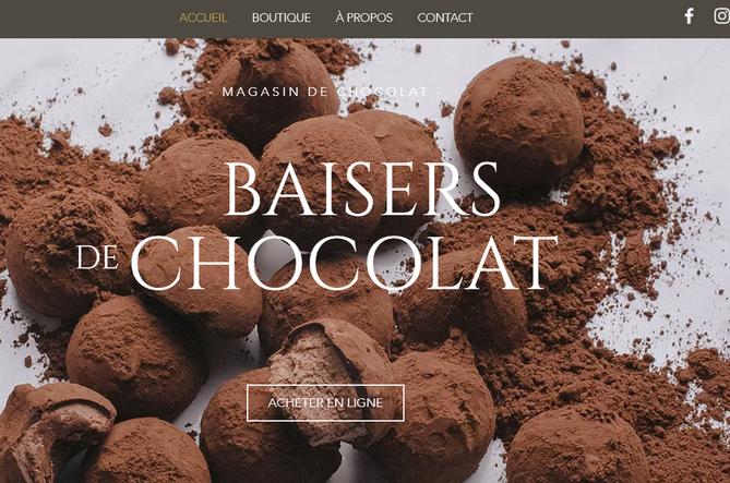 baiser de chocolat_1.PNG
