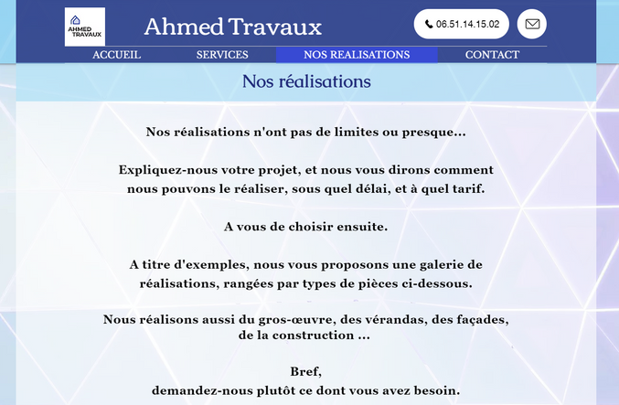 ahmed travaux 5.PNG