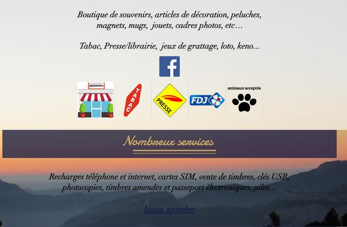 histoire_de_image_2.PNG