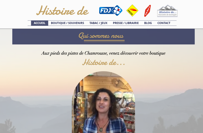 histoire_de_image_1.PNG
