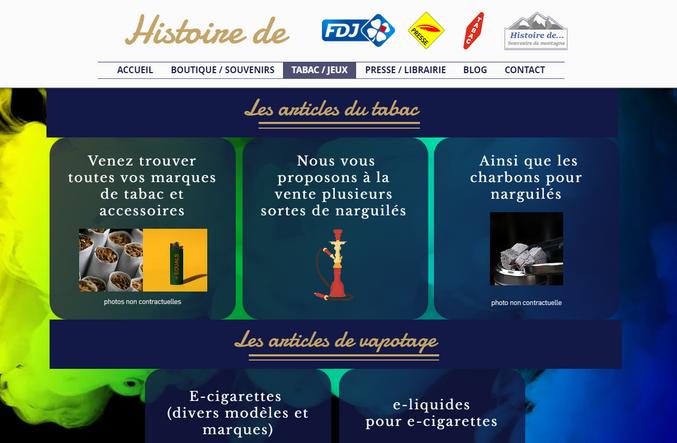 histoire_de_image_6.PNG