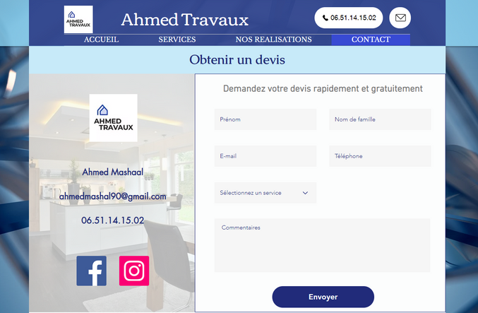 ahmed travaux 7.PNG