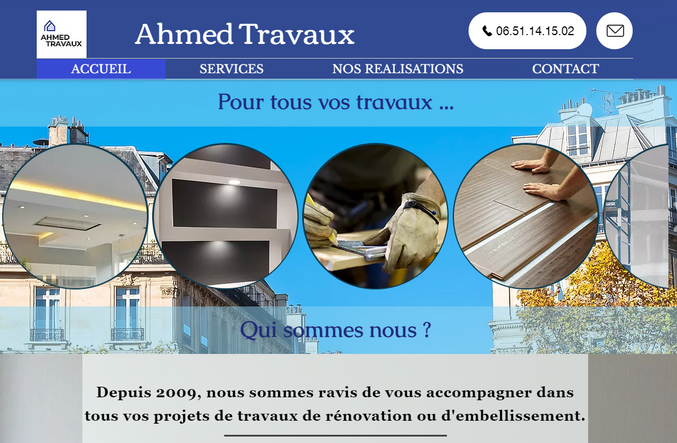 ahmed travaux 1.PNG