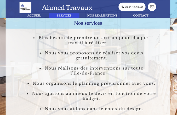 ahmed travaux 3.PNG