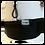 Thumbnail: Пояс для одного комплекта AXIWI OT-006